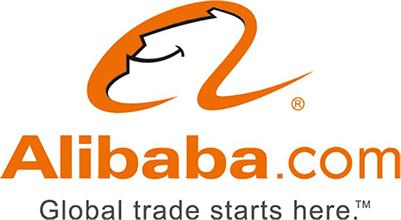 「アリババ .com」の画像検索結果