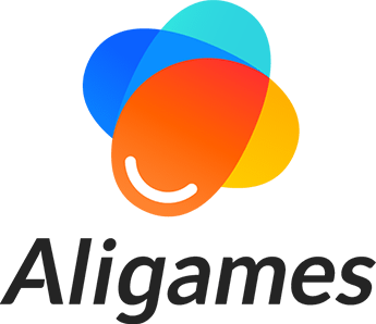 Aligames