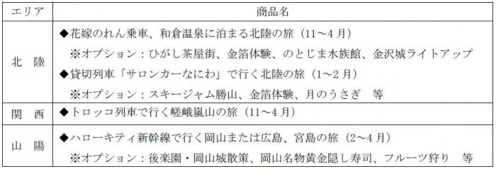 記念商品.JPG
