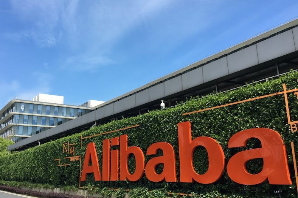 Alibaba-Group-992x558.jpg
