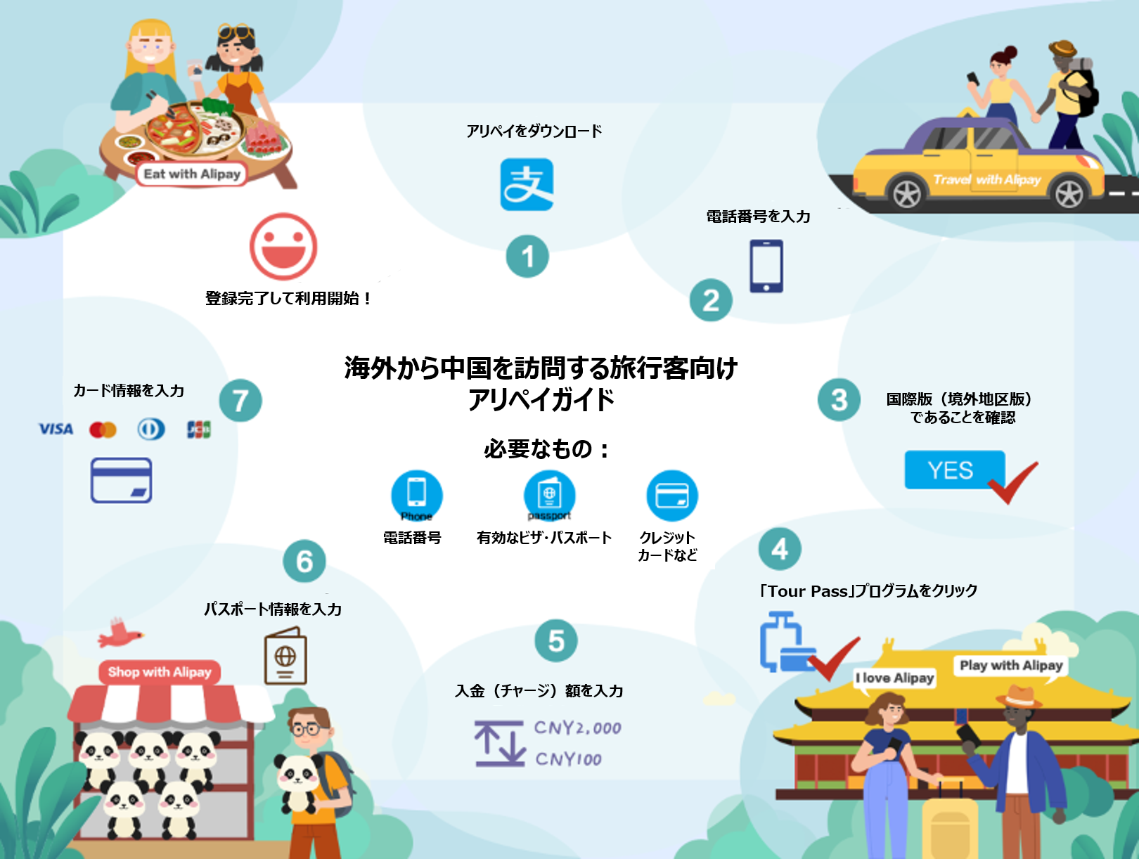 JP_Guide to Alipay.png